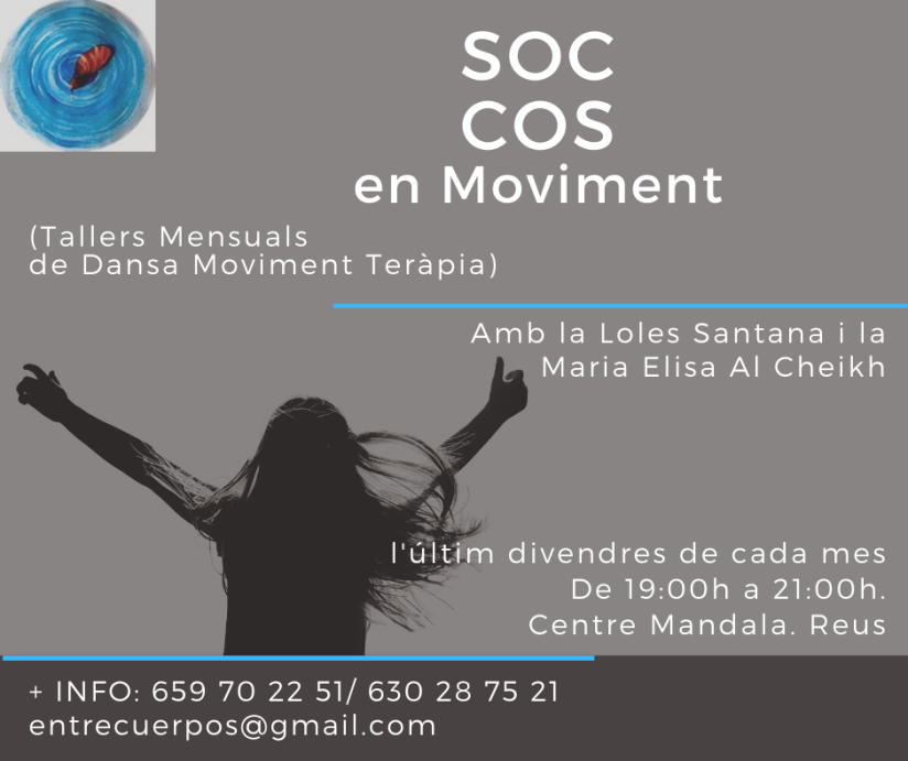SOC COS en Moviment-7